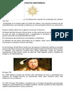 CONTEXTO HISTORICO KAREN.docx