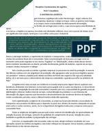 História da Logística.docx