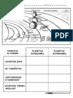 Sistema-Solar-para-niños-Actividades-2.docx