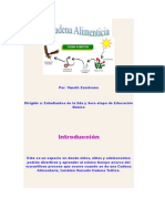 cadenas alimenticias y graficas.doc