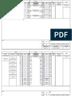 SSPP_Instrument Connection Wiring Diagram (Rev.1C)_181001(허)