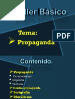 Taller Básico propaganda.pptx