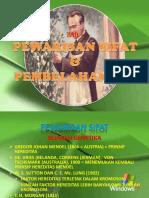 BAB.5._PEMBELAHAN_SEL_&_PEWARISAN_SIFAT.pptx