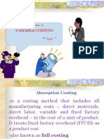 CA01-VariableCostingF.ppt