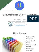 Documento 170 2019