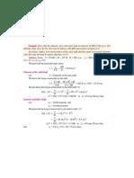 2.2 Shaft problem - Set-1.pdf