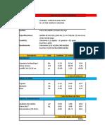 ANALISIS DE COSTOS UNITARIOS 1123.xlsx