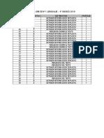 Pauta SIMCE Nº1.pdf