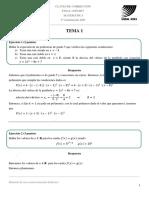 Claves 1c 2017 Final Matemática