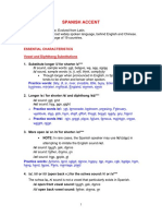 IPA Accent Tips Spanish.pdf