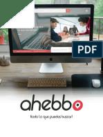 Brochure Ahebbo