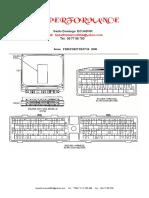 Isuzu   FRR FSR FTR FVR.pdf