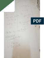 Nouveau Document 2019-09-11
