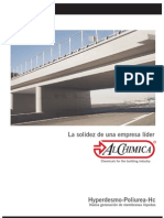 Comparativa_poliurea-hc