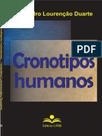 cronotipos humanos.pdf