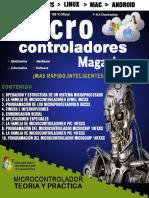 PIC MICROCONTROLADORES VLADY.pdf