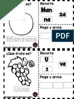FrutasEscrituraMEEP.pdf