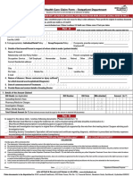 OPD Form IHealthcare-2