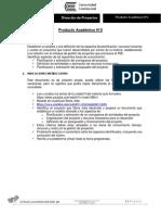 Producto Académico N2 (Entregable) Corregido.docx
