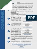 Comunicado_a_distribuidores.pdf