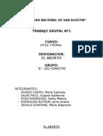 DJanietaTRABAJOSUNSAeticaABORTOFINAL-090224222814-phpapp02
