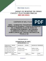 Plan de Trabajo Rcht Sed Hi-0084ff