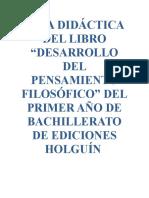 Planificacion-de-Pensamiento-Filosofico-Plan-de-Bloque.doc