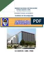 ANUARIO_2009