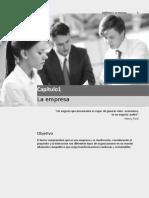 sesion 1 empresa emprendimiento-2.docx