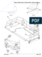930e4 Cerrejon Lh Deck Handrails