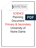 science-forward-planning-document-2