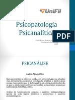 Psicopatologia Psicanalítica.pptx