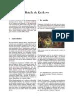 Batalla de Kulikovo.pdf