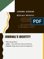 journal tht(1).pptx