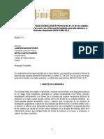 217 - 14 C PON 2DO DTE - Feminicidio.