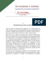 etologia-humana-y-animal.pdf