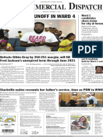 Commercial Dispatch eEdition 9-11-19