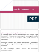 METODOLOGIA_CUALITATIVA