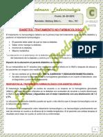 101_TRATAMIENTO NO FARMACOLÓGICO DE LA DIABETES TIPO 2.pdf
