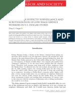Vargas- Journal article.pdf