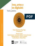 archivos artes y medios digitales final.pdf