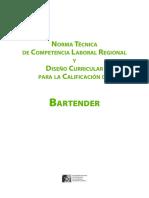 bartender.pdf