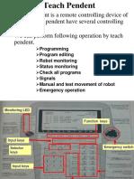 ROBO TRAINING PowerPoint Presentation (2)