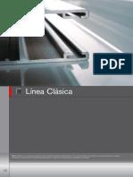 Aluminio Linea Clasica.pdf