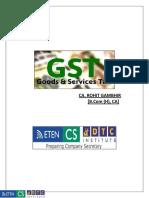 1523511540Part C.pdf