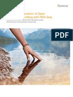 Gene Expression Profiling e Book Web