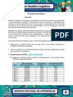Evidencia_5_Propuesta_comercial 1.docx