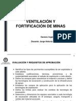 Ventilacion y Fortificacion de Minas 1.pdf