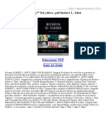 MecÁNica-De-Fluidos-(7ª-Ed).pdf