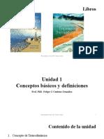 Unidad 1.  Conceptos básicos y definiciones.pptx